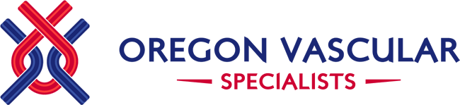 Oregon Vascular Specialists
